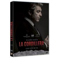 La cordillera - DVD