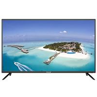 TV LED 39'' Brandt B4042 FHD