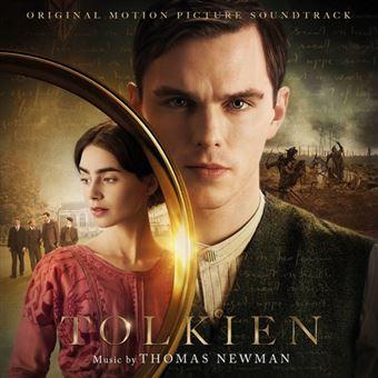 Tolkien B.S.O.