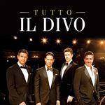 Tutto iIl Divo - 3 CD