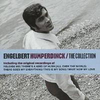 The collection-engelbert humperdinc