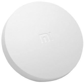 Switch de aviso Xiaomi Mi Smart Home Wireless Switch