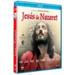 Jesús de Nazaret - Blu-Ray