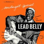 Midnight special-lead belly