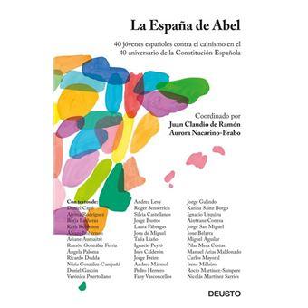 La España de Abel