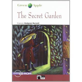 The Secret Garden (Incluye CD)