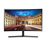 Monitor gaming curvo Samsung LC27F396FHRXEN 27'' Full HD