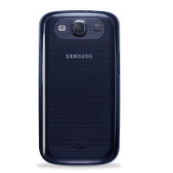 precio carcasa samsung galaxy s3