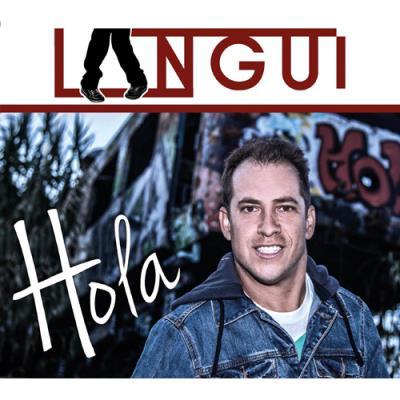 Hola - el Langui