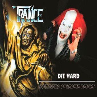 Die Hard / Boulevard of Broken Dreams - 2 CD