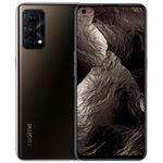 Realme GT Master 5G 6,43'' 128GB Negro