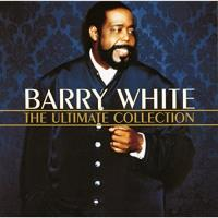 The Ultimate Collection: Barry White