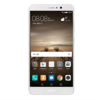 "Huawei Mate 9 5,9"" 4G Plata"