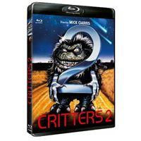 Critters 2 - Blu-Ray