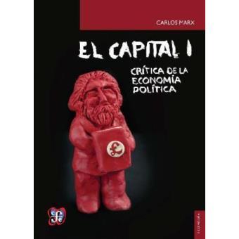 El capital 1