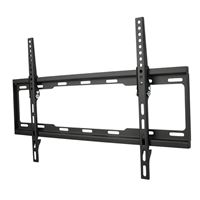 Soporte de pared inclinable One For All WM 2621 84''