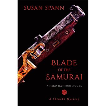 Blade of the Samurai