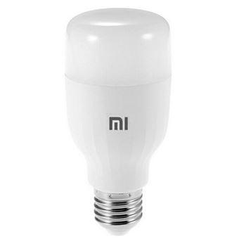 Bombilla inteligente Xiaomi Mi LED Smart Bulb Essential Blanco y color