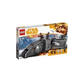 LEGO Star Wars TM 75217 Imperial Conveyex Transport™