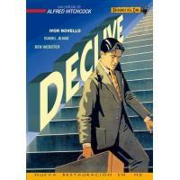 Declive - DVD