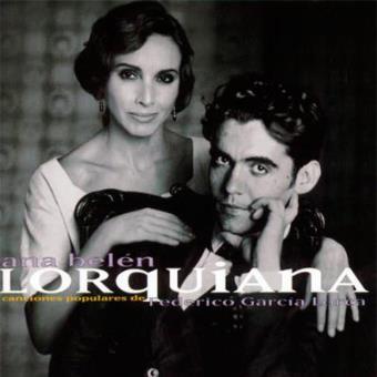 Lorquiana