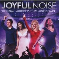 Joyful Noise (B.S.O.)