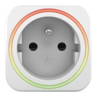 Enchufe Bluetooth BeewiI Smart Eco monitor de consumo