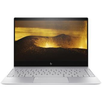 "Portátil HP Envy 13-ad006ns 13,3"" Plata"