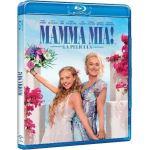 Mamma Mia - Blu-Ray