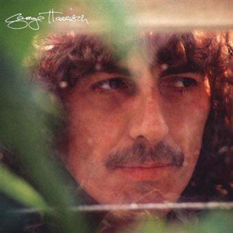 George Harrison + 1