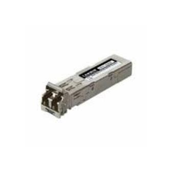 Zyxel SFP-SX-D 1000Basesx