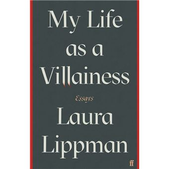 My Life as a Villainess