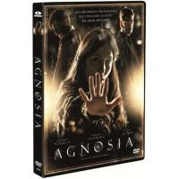 Agnosia - DVD