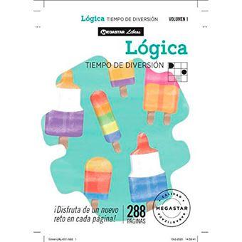 Bloc de lógica 01
