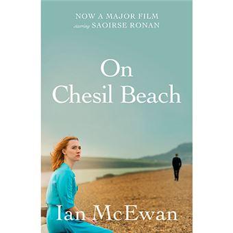 On Chesil Beach - Film