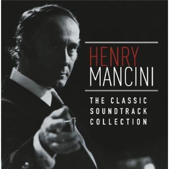 The Classic Soundtrack Collection (Ed. Box Set)