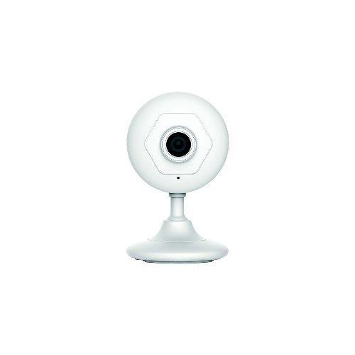 Cámara vigilancia Beewi 780401 HD Wifi