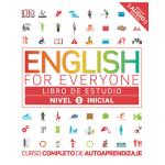 English for everyone inicial 1 cb