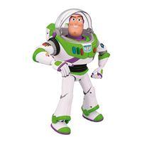 Buzz Lightyear con voz Toy Story Bizak