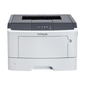Impresora Láser Lexmark MS317dn