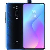 Xiaomi Mi 9T Pro 6,39'' 128GB Azul