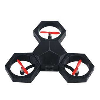 Drone educativo Airblock Makeblock