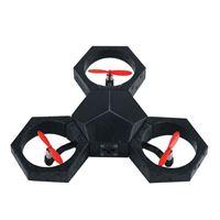 Drone educativo Airblock Makeblock