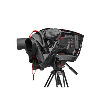 Manfrotto - Funda impermeable vídeo RC-1 PL