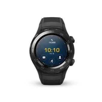 Smartwatch Huawei Watch 2 4G Negro