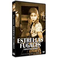 Estrellas fugaces - DVD