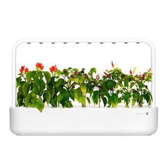 Huerto interior Emsa Click & Grow Smart Garden