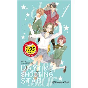 MM Daytime Shooting Star nº 01 1,95