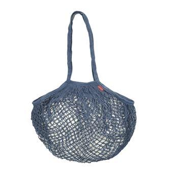 Bolsa de Maya Legami Azul