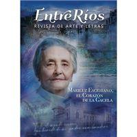 EntreRíos - Revista de arte y letras
